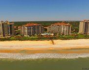 15 Avenue De La Mer Unit 2704, Palm Coast image