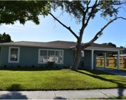 5107 Town N Country Boulevard, Tampa image