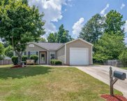5 Cattle Court, Simpsonville image
