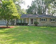 1125 Woodview Road, Burr Ridge image