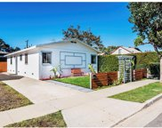 4221 MILDRED Avenue, Culver City image