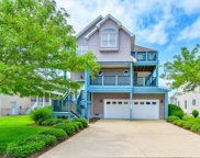 303 N Heron Gull Ct, Ocean City image