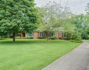 8008 Knoll Ct, Brentwood image