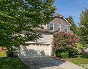 9113 Linslade Way, Wake Forest image