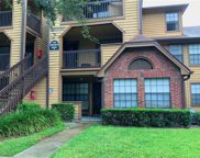 420 Forestway Circle Unit 103, Altamonte Springs image