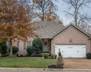 6613 Ascot Dr, Antioch image
