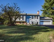 18520 MOUNTAIN LAUREL TERRACE, Gaithersburg image