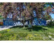2431 50th Ave, Greeley image