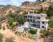 1108  La Sierra Drive, El Dorado Hills image