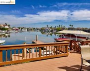 2205 Cypress Pt, Discovery Bay image