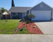 194 Fairview Drive, Vacaville image