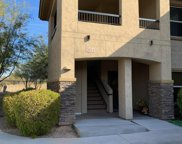 33575 N Dove Lakes Drive Unit #2011, Cave Creek image