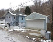 626 Thorn Hollow Dr, Moon/Crescent Twp image