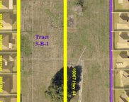 Tract 3-B-1 Hwy 44, Gonzales image