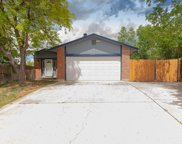 4302 Eastcrest Circle, Colorado Springs image