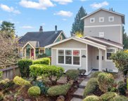 725 N 74th St, Seattle image