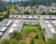 8403 Locust Ave E Unit E3, Bonney Lake image