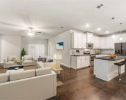 1735 Wittington Place Unit 1402, Farmers Branch image