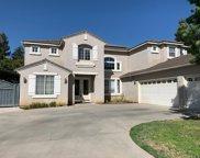 9504 N Larkspur, Fresno image
