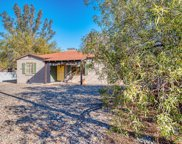 1724 N Winstel, Tucson image