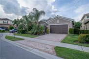 3171 Pacific Dr, Naples image