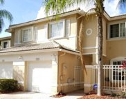 2244 Nw 171st Ter, Pembroke Pines image
