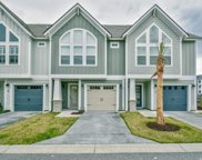 100 Villa Mar Dr. Unit B-5, Myrtle Beach image