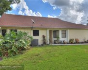 516 Marill Ter, North Lauderdale image
