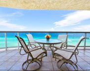 16711 Collins Ave Unit #1008, Sunny Isles Beach image