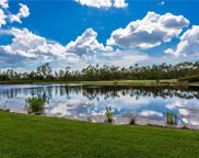 7595 Arbor Lakes Ct Unit 628, Naples image