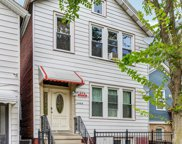 1458 West Chestnut Street, Chicago image