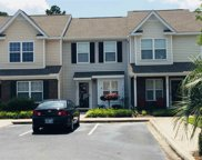 3577 Evergreen Way Unit 3577, Myrtle Beach image
