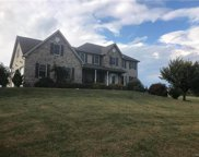 1031 Mill, Plainfield Township image