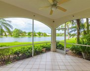 65 Silver Oaks Cir Unit 103, Naples image