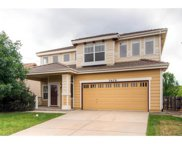 3678 Wonder Drive, Castle Rock image