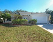 14771 Blackbird LN, Fort Myers image