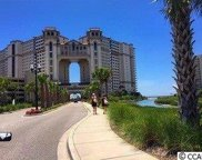 100 N Beach Blvd Unit 504, North Myrtle Beach image