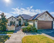 303 Emerald Way, Horseshoe Bay image