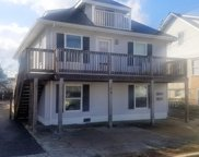 225 Franklin Avenue, Seaside Heights image