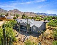 39605 N New River Road, Phoenix image