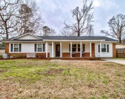 205 Southgate Road, Wilmington image