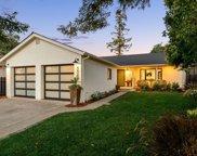 3347 Dover Rd, Redwood City image