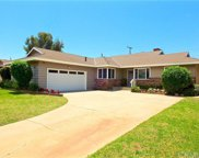4229 Clubhouse Drive, Lakewood image