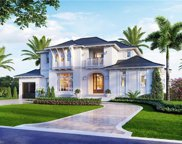 170 9th Ave S, Naples image