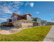 5850 Dripping Rock Ln Unit 201, Fort Collins image