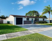 19230 Sw 93rd Rd, Cutler Bay image
