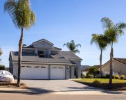 6054 Rio Valle Dr, Bonsall image