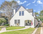 1904 Lakeview Ave, Pensacola image