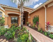 3471 Pacific Dr, Naples image