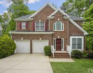 308 Sylvan Way, Chapel Hill image